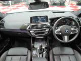 X4 xドライブ30i Mスポーツ 4WD
