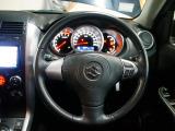 エスクード 2.4 クロスアドベンチャー 4WD