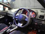 WRX STI 2.0 4WD