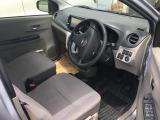 ピクシスエポック  スマートキー ワンセグTV 4WD