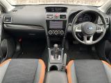 フォレスター 2.0 エックスブレイク 4WD 4WD 修復歴無し