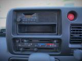 ハイゼットカーゴ デラックス ハイルーフ 4WD