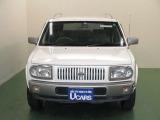 ラシーン 1.5 タイプA 4WD 4WD
