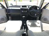 パジェロミニ VR 4WD