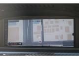 純正HDDナビゲーション!モニターも見易い位置に!iドライブで操作も楽々です!