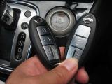 セレナ 2.0 ハイウェイスター Vセレクション 4WD