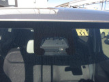 ワゴンR 25周年記念車 ハイブリッド(HYBRID) FXリミテッド