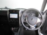 ドライバーズシートから見易いメーター&操作し易い計器類は乗り易い車を証明しています。(*^▽^*)
