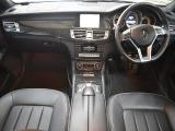 CLSクラス CLS350 スポーツ AMGスポーツパッケージ