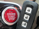 N-BOX G Lパッケージ ETC 衝突軽減ブレーキ スマートキー