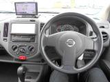 ADエキスパート 1.6 GX 4WD