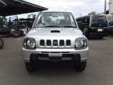 ジムニー XA 4WD