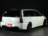 ランサーエボリューションワゴン  GT-A