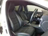 GLAクラス GLA250 4マチック 4WD 4WD BSA CPAプラス ETC