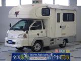 ライトエーストラック  グローバル アスリートLTD 4WD