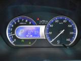 メーカーサイト【GET-U】もご覧ください!お得・納得な車がたくさん掲載しております!【www.get-u.com】