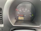 展示車、試乗車等の高年式車は新車の保証を継承することができます。詳しくはこちらのURLにてご確認下さい!http://www.nissan.co.jp/SERVICE/YOKUARU/SHINSHA-HOSHO/