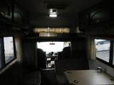エルフ キャンピング YMS オックス 4WD