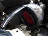 3シリーズセダン M340i xドライブ 4WD