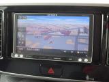 デイズルークス ライダー ブラックライン ハイウェイスター ターボ 4WD