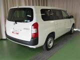 サクシードバン 1.5 UL-X 4WD