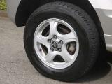 パジェロミニ スヌーピーエディション 4WD
