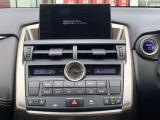 NX300h バージョンL 本革シート サンルーフ