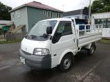 ボンゴトラック 1.8 DX シングルワイドロー ロング 4WD