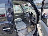 エブリイワゴン PZターボ 4WD
