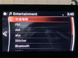 【マツダコネクトナビ】CD/DVD/Bluetooth/フルセグTV/バックカメラ