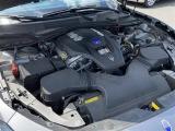 ギブリ S Q4 4WD 4WD 本革シート