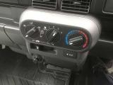 アクティトラック  冷蔵車