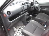 サクシードバン 1.5 TX 4WD