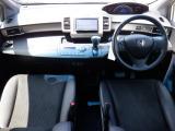 フリードスパイク 1.5 G エアロ 4WD