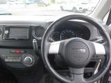 タントエグゼ カスタムRS 4WD