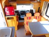 ボンゴ キャンピング ボンゴ AtoZ アミティリミテッド FF 冷蔵庫