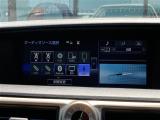 GS450h バージョンL 本革シート サンルーフ