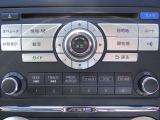 音楽録音機能もありフルセグTV視聴も可能なメーカー装着HDDナビです