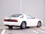 サバンナRX-7 GT-R 最終型ノーマル車両 外装塗装 純正16AW