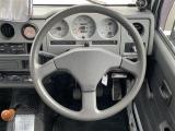 ジムニー CC 4WD 5MT