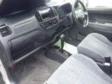Kei Bターボ 4WD