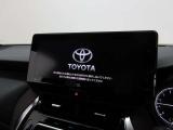 ハリアー 2.0 Z レザーパッケージ 新車モデリスタ 調光パノラマJBL全周カメラ