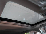 ランドクルーザープラド 2.7 TX Lパッケージ 70th アニバーサリーリミテッド 4WD