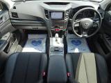レガシィツーリングワゴン 2.5 i Bスポーツ アイサイト Gパッケージ 4WD