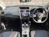 レヴォーグ 1.6 GT アイサイト Sスタイル 4WD 修復歴無し