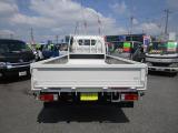 デュトロ 4.0 ワイド ロング フルジャストロー ディーゼル 4WD