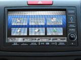 CR-V 2.4 24G 4WD