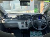 ピクシスエポック G SAIII 4WD