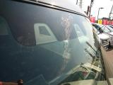 スペーシアギア ハイブリッド(HYBRID) XZ 4WD 2型 全方位