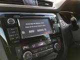 エクストレイル 2.0 20Xt エマージェンシーブレーキパッケージ 4WD 本革シート